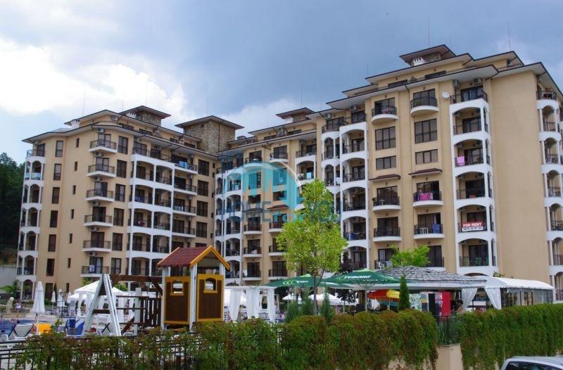 Квартира для продажи в курорте Золотые Пески, Бендита Маре 2