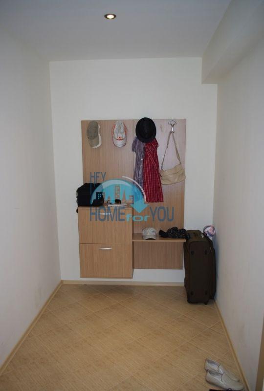 Квартира для продажи в курорте Золотые Пески, Бендита Маре 8