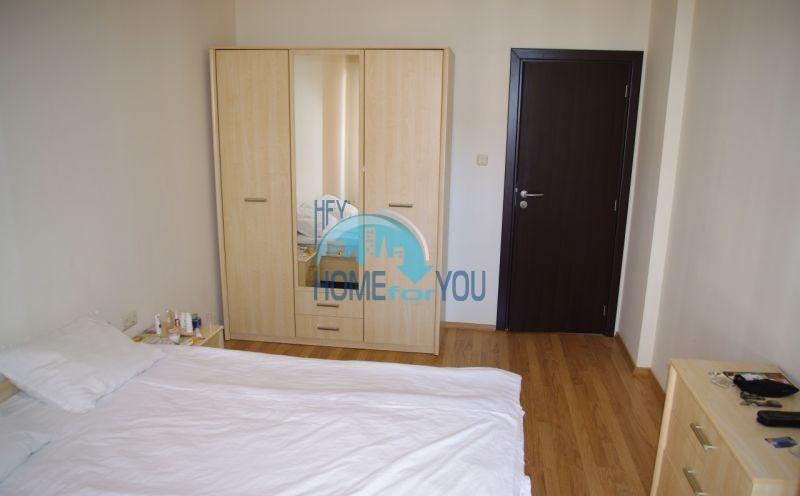 Квартира для продажи в курорте Золотые Пески, Бендита Маре 9
