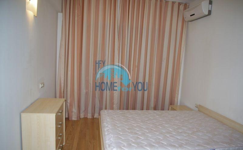 Квартира для продажи в курорте Золотые Пески, Бендита Маре 11