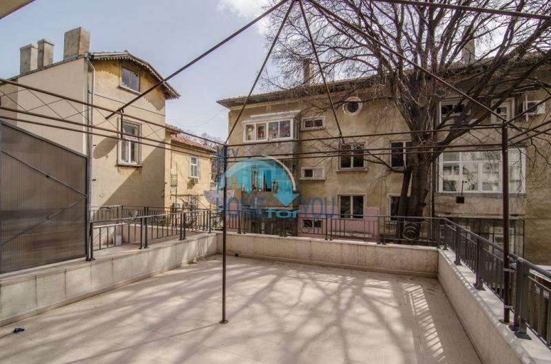 Квартира класса Люкс в идеальном центре Варны 12