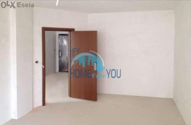 Новая  двухкомнатная квартира в городе Варан, кв. Бриз с видом на море для ПМЖ 7