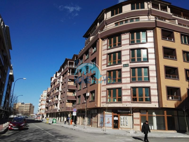 Недорогие квартиры для постоянного проживания в Поморие
