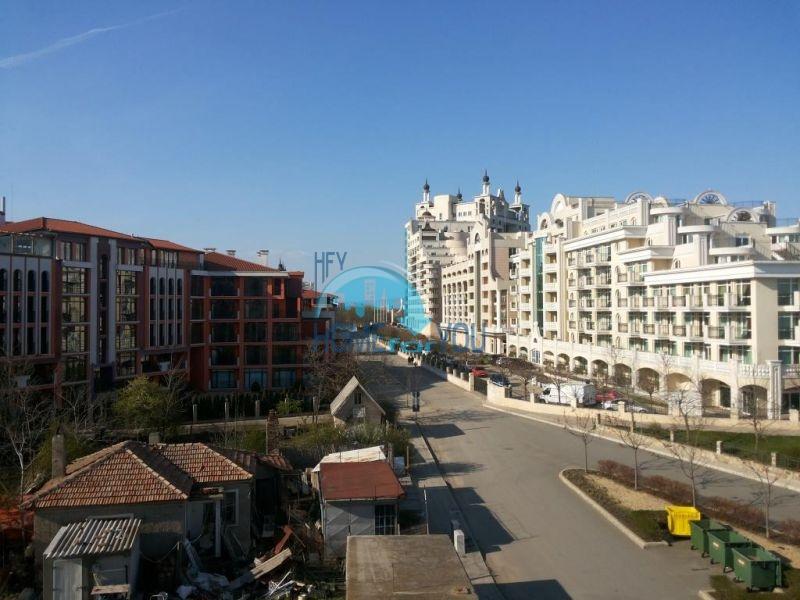 Квартиры по доступным ценам в центре курорта Поморие 6
