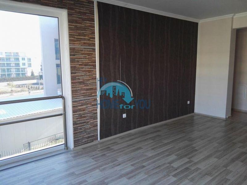 Просторные и светлые апартаменты на курорте Солнечный берег по доступным ценам, комплекс VIP CLASSIC 10