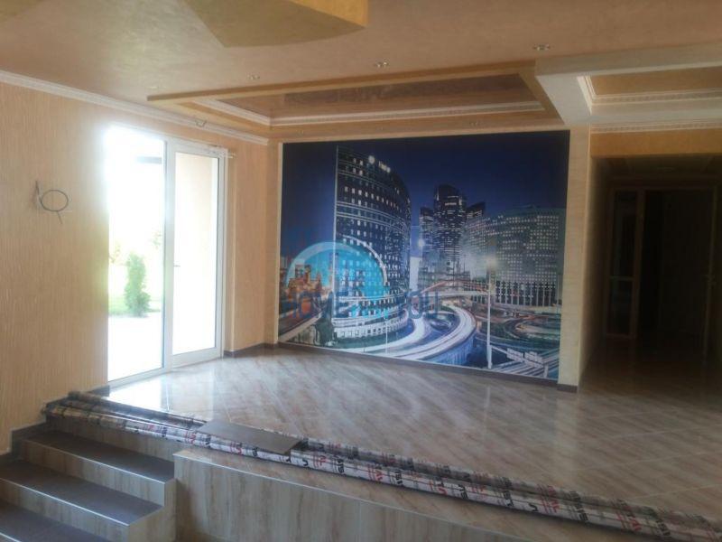 Готовые квартиры от застройщика в рассрочку до трех лет - Солнечный берег 8