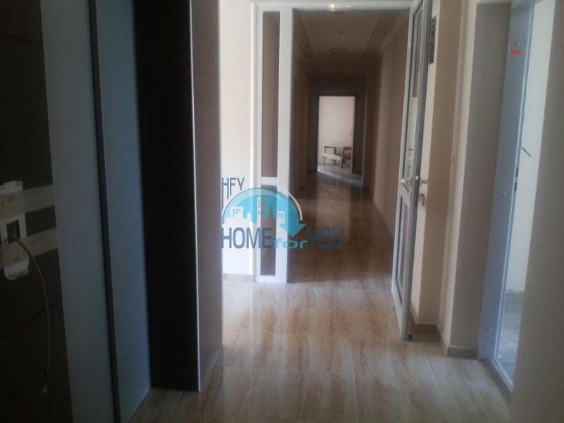 Готовые квартиры от застройщика в рассрочку до трех лет - Солнечный берег 10