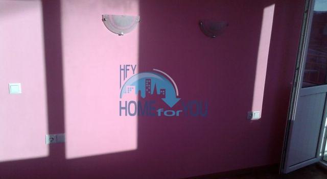 Трехкомнатная квартира под ключ в Царево - для ПМЖ 6
