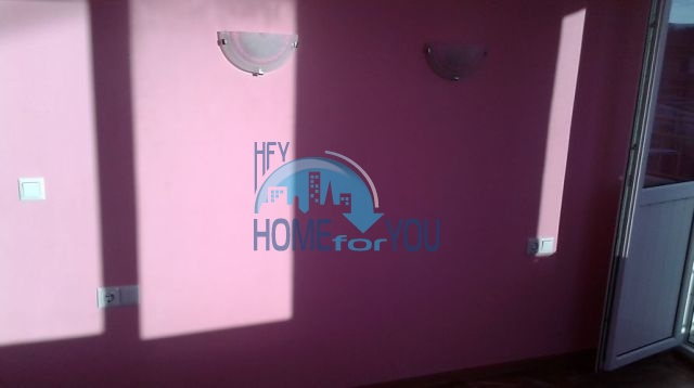 Трехкомнатная квартира под ключ в Царево - для ПМЖ 7