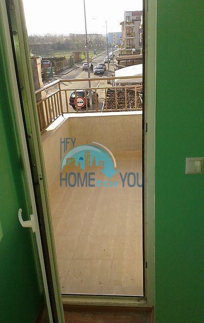 Трехкомнатная квартира под ключ в Царево - для ПМЖ 5