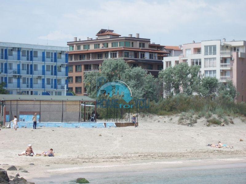 Горизонт - квартиры по доступным ценам в центре Поморие 3