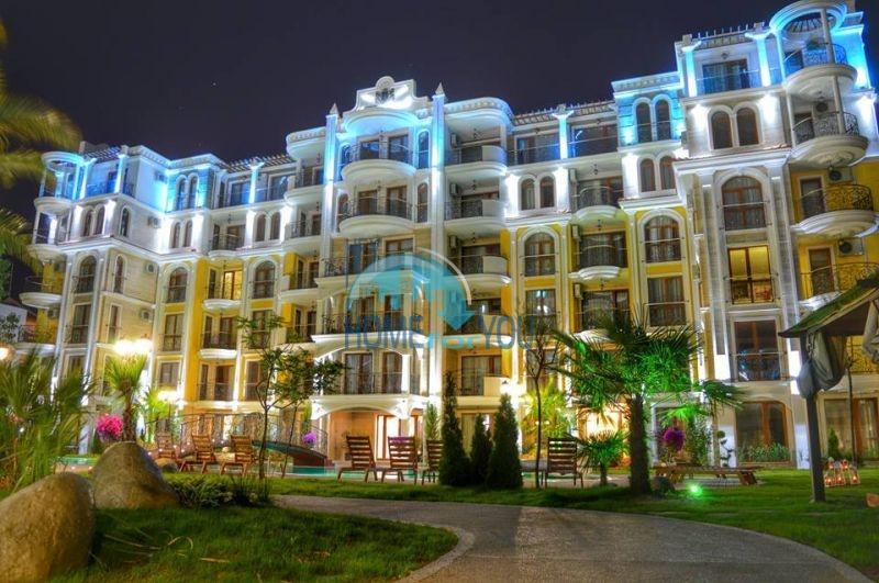 Квартиры для продажи на Солнечном берегу - Harmony Suites 4&5 10