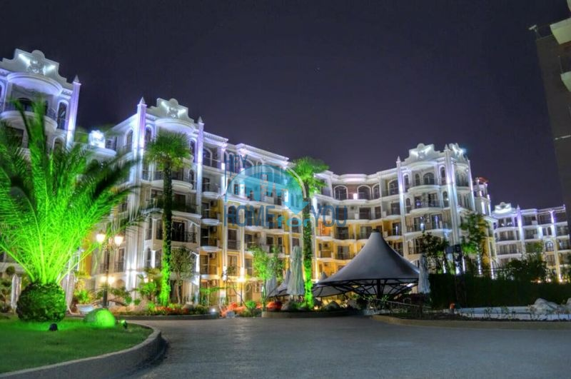 Квартиры для продажи на Солнечном берегу - Harmony Suites 4&5 7