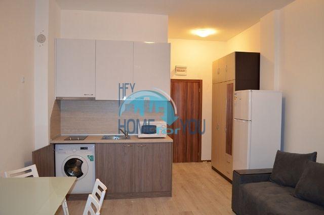 Квартиры и дома для продажи около Варны - Хантерс Бийч 19