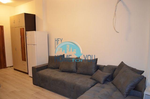 Квартиры и дома для продажи около Варны - Хантерс Бийч 20