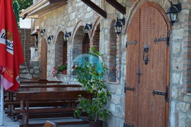 Квартиры и дома для продажи около Варны - Хантерс Бийч 28