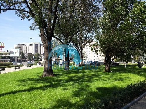 Продается коммерческое помещение в идеальном центре Софии 2