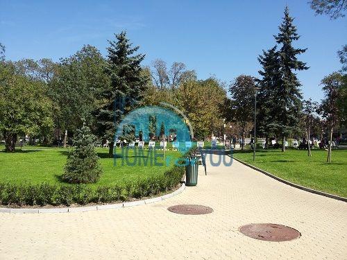 Продается коммерческое помещение в идеальном центре Софии 4