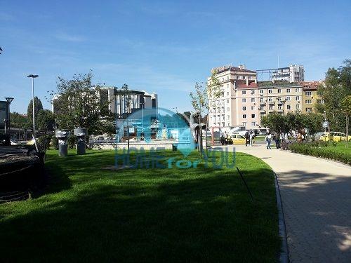 Продается коммерческое помещение в идеальном центре Софии 5