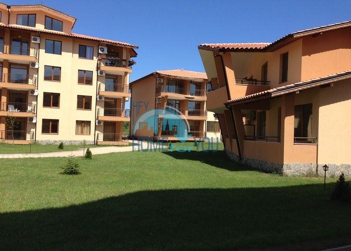 Нестинарка - квартиры в 100 м от пляжа в Царево 11