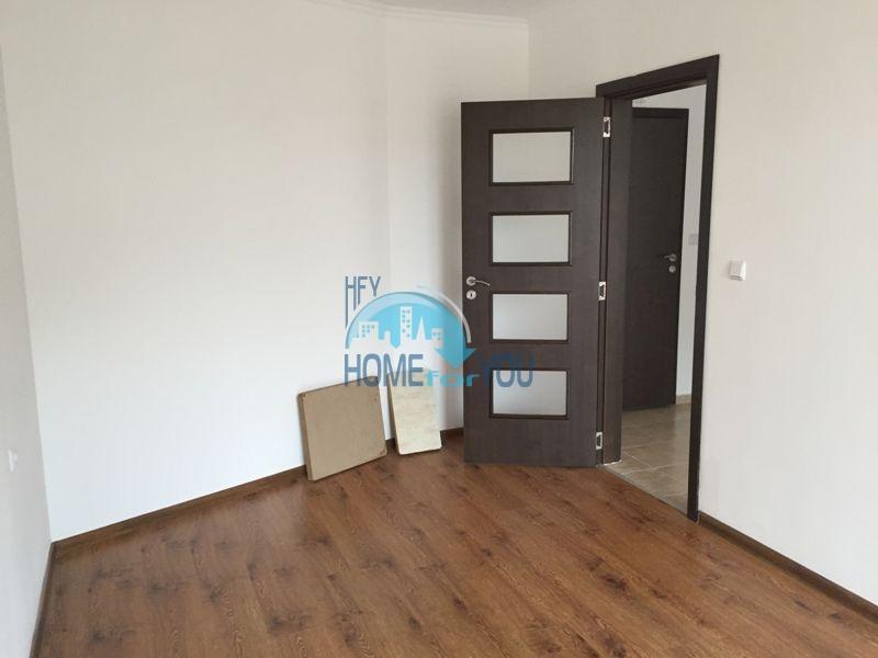 Villa Gracia - квартиры по недорогим ценам в курорте Равда 8