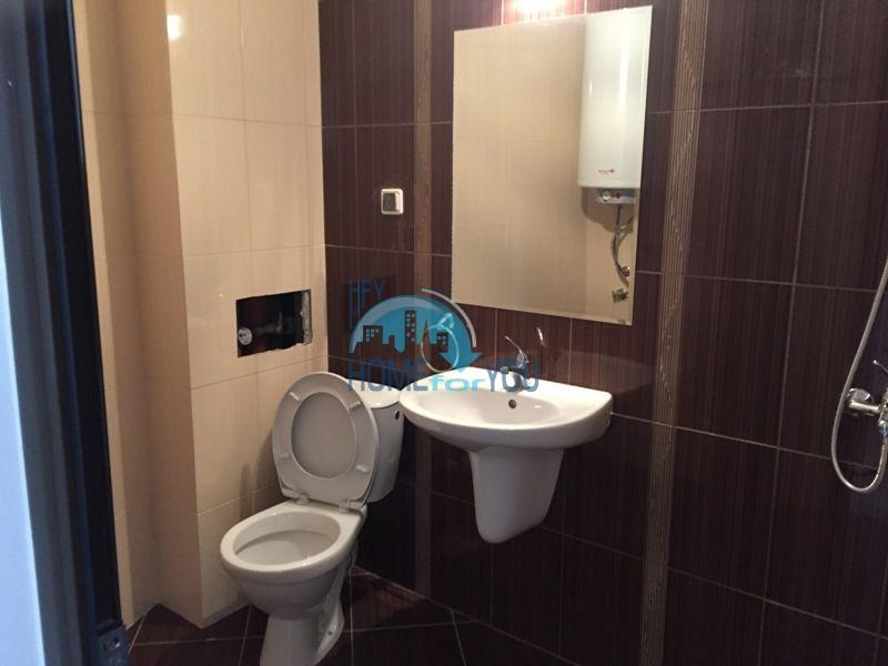 Villa Gracia - квартиры по недорогим ценам в курорте Равда 9