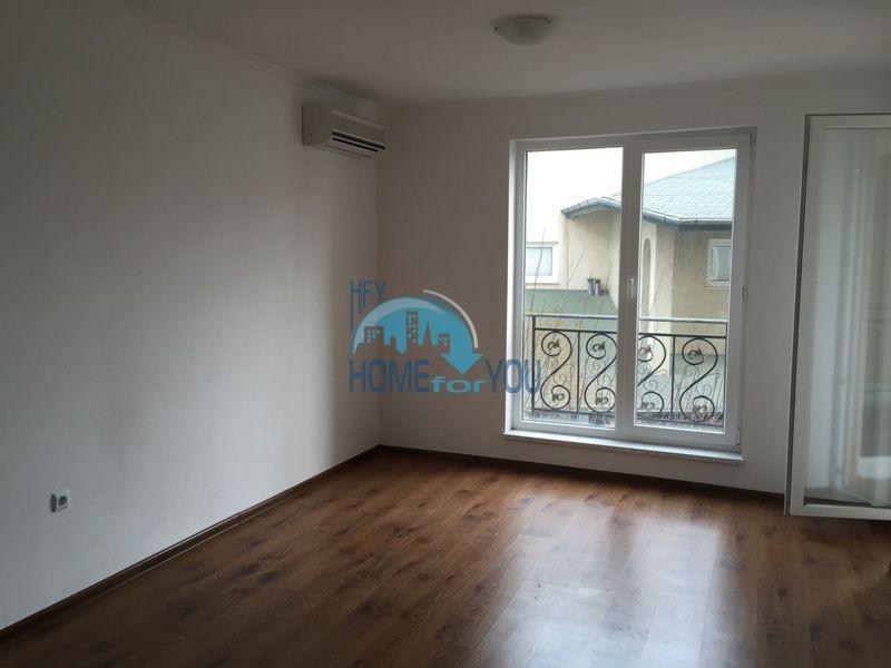Villa Gracia - квартиры по недорогим ценам в курорте Равда 6