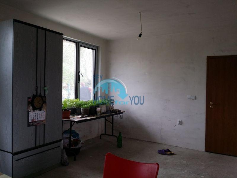 Добротный дом для постоянного проживаня в селе Трыстиково 8