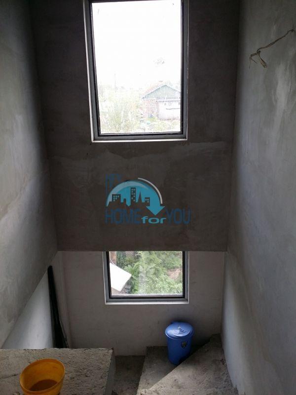 Добротный дом для постоянного проживаня в селе Трыстиково 14