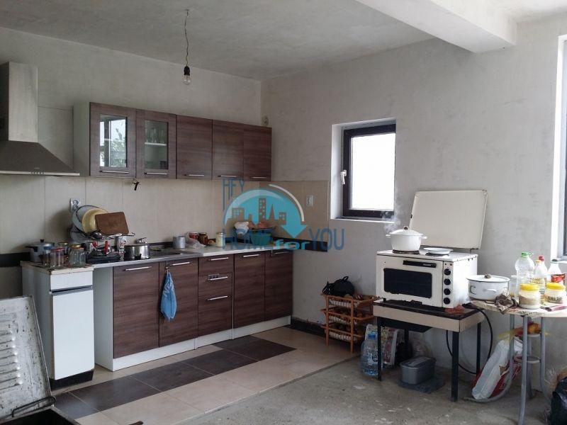 Добротный дом для постоянного проживаня в селе Трыстиково 10
