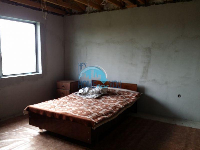 Добротный дом для постоянного проживаня в селе Трыстиково 11