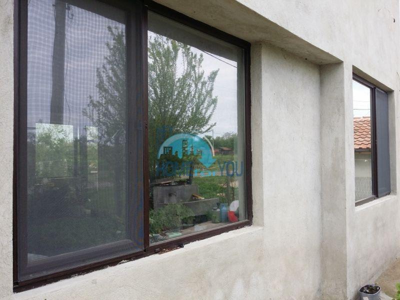 Добротный дом для постоянного проживаня в селе Трыстиково 16