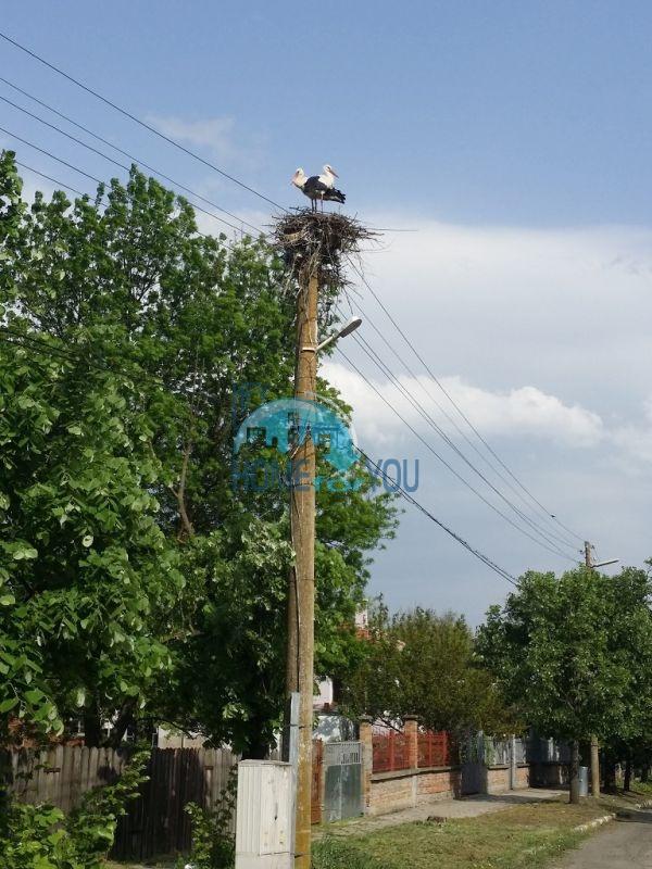 Добротный дом для постоянного проживаня в селе Трыстиково 17