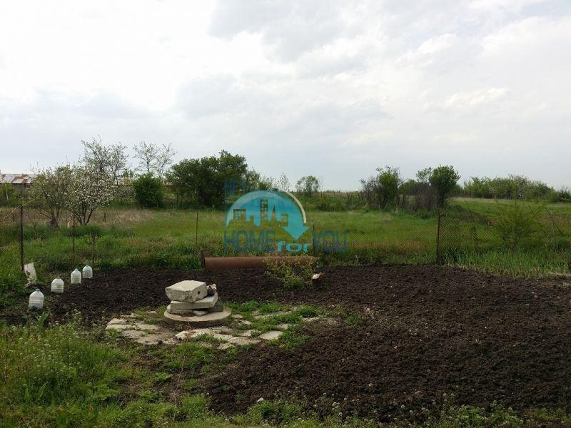Добротный дом для постоянного проживаня в селе Трыстиково 7