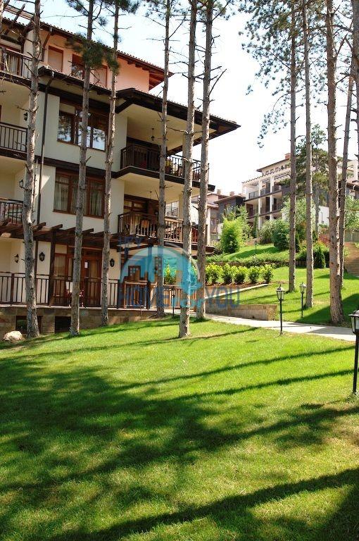 Элитные квартиры на первой линии в Созополе - Санта Марина 2