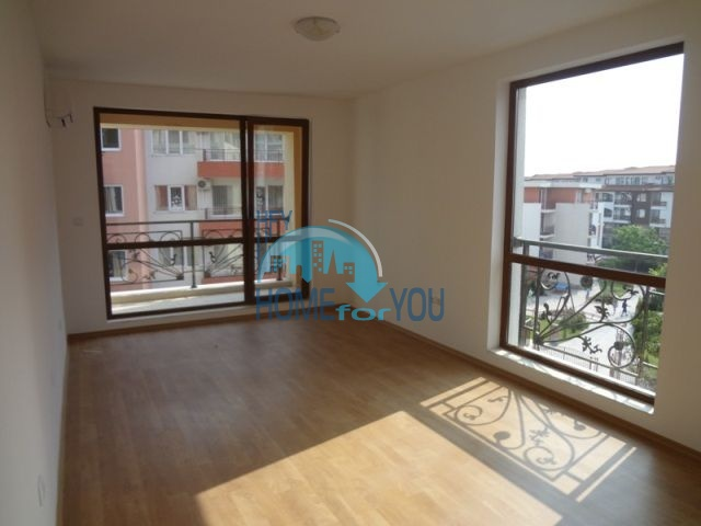 Вилла Астория 1 - вторичные квартиры для продажи в Елените 7