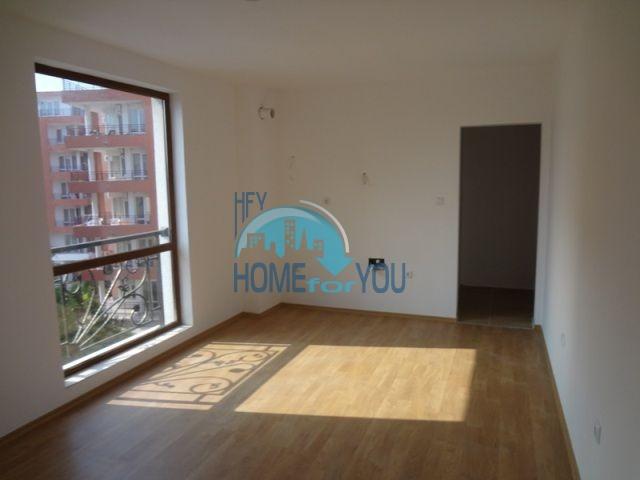 Вилла Астория 1 - вторичные квартиры для продажи в Елените 8