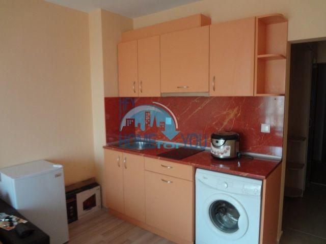 Вилла Астория 1 - вторичные квартиры для продажи в Елените 5