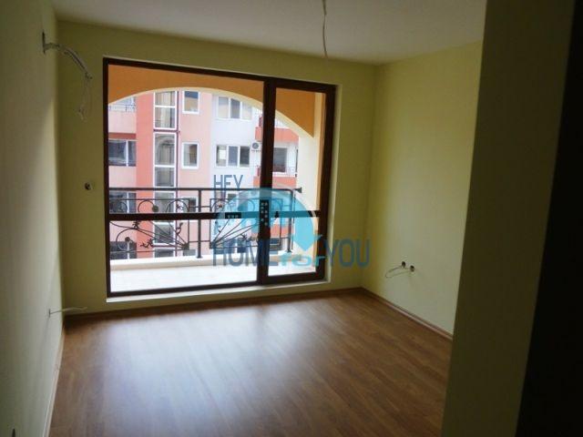 Вилла Астория 1 - вторичные квартиры для продажи в Елените 9