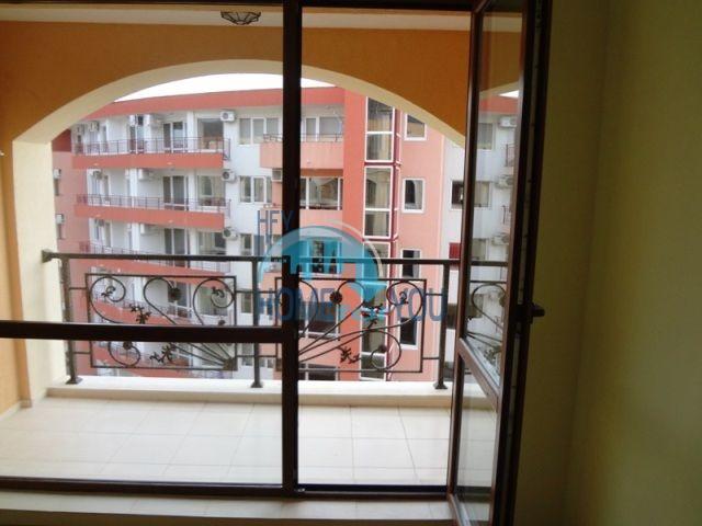 Вилла Астория 1 - вторичные квартиры для продажи в Елените 10