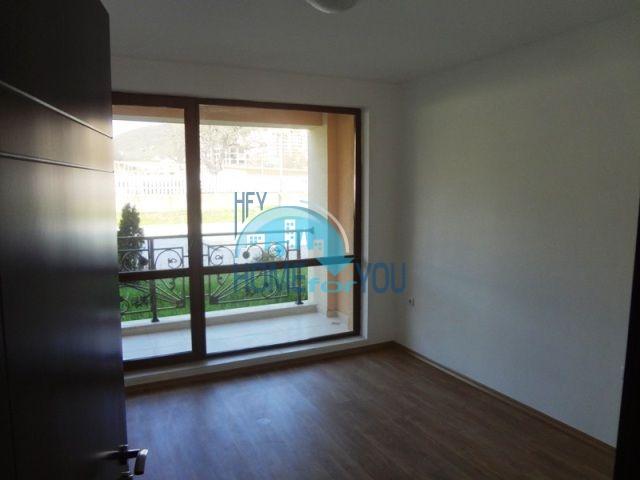 Вилла Астория 1 - вторичные квартиры для продажи в Елените 14
