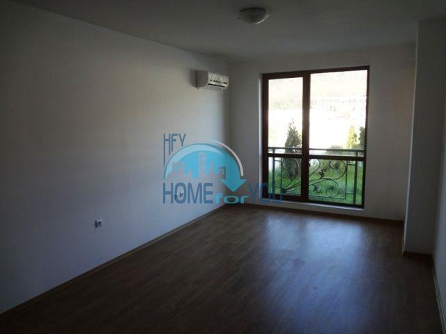 Вилла Астория 1 - вторичные квартиры для продажи в Елените 15