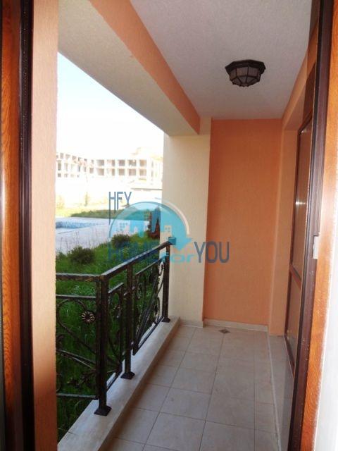 Вилла Астория 1 - вторичные квартиры для продажи в Елените 16