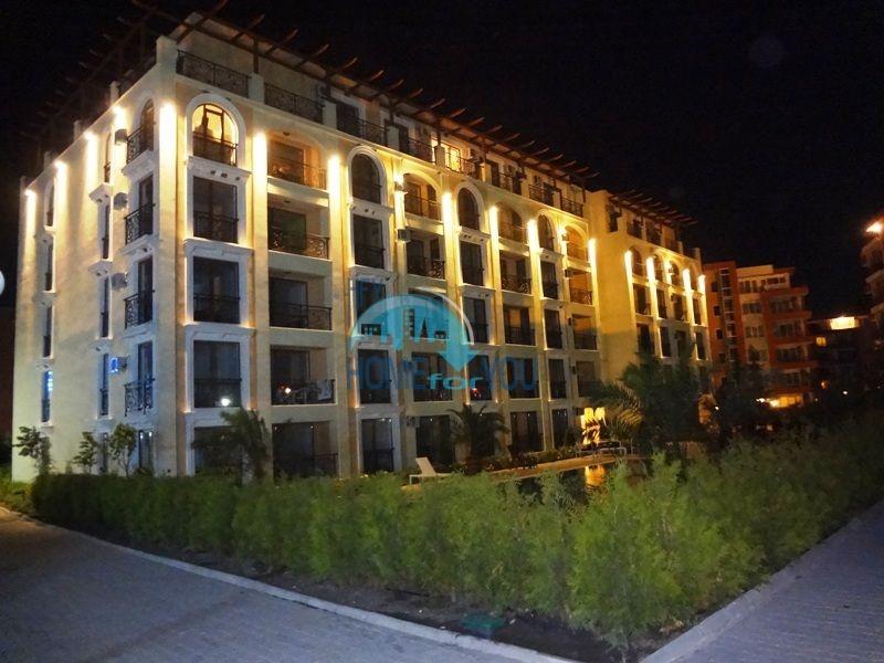 Вилла Астория 1 - вторичные квартиры для продажи в Елените