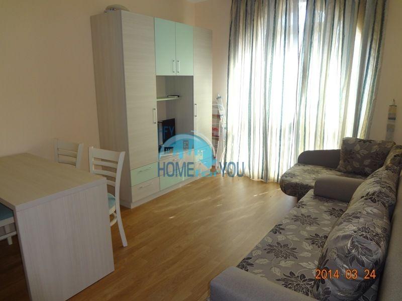 Вилла Астория 1 - вторичные квартиры для продажи в Елените 12