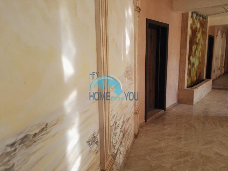 Квартиры от застройщика для постоянного проживания в Равде - рассрочка 18