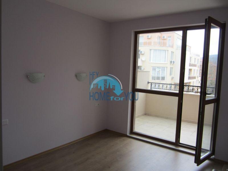 Балкан Бриз 7 - недорогие квартиры в Болгарии 10