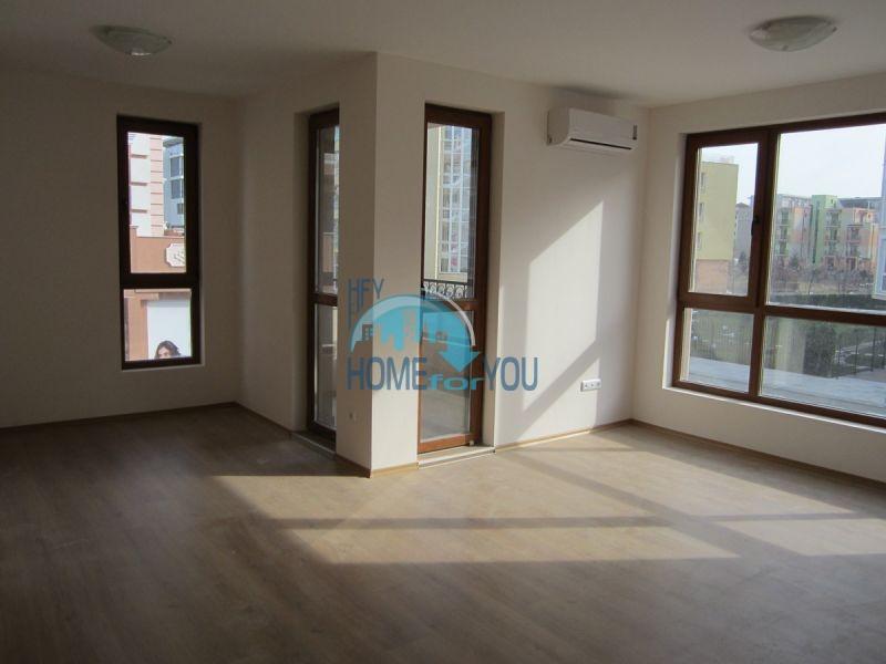 Балкан Бриз 7 - недорогие квартиры в Болгарии 9