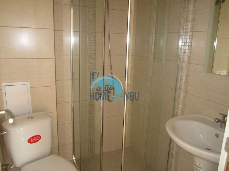 Балкан Бриз 7 - недорогие квартиры в Болгарии 2