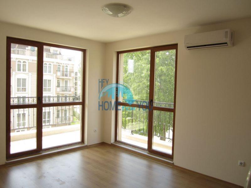 Балкан Бриз 7 - недорогие квартиры в Болгарии 13